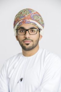 Oman Data Park achieves another first with PCI DSS Certification