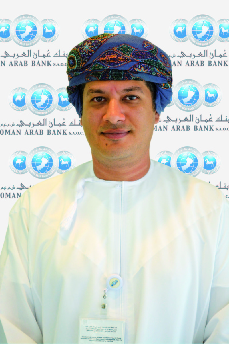 Oman Arab Bank launches new 'Rewards App' for credit card holders