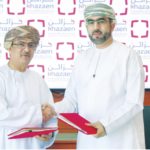 Khazaen attracts investment