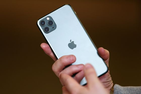 Apple Just Made the World's Best Phone Camera: iPhone 11 Pro Review