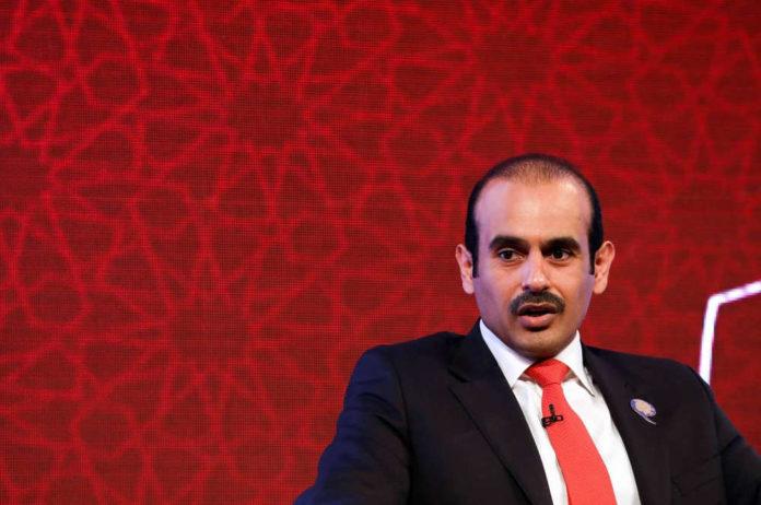 qatar petrolem ceo