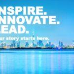 Intro - Accenture