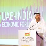 Undersecretary for Foreign Trade, UAE Ministry of Economy