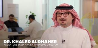 Dr. Khaled Al-Dhaher