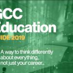 GCC Education Guide Sept 2019