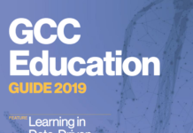 GCC Education Guide Sept 2019