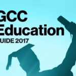 GCC Education Guide 2017 (August)