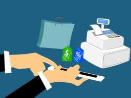 Return Online Purchases