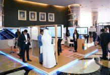 Microsoft at ADDA's Digital Next summit