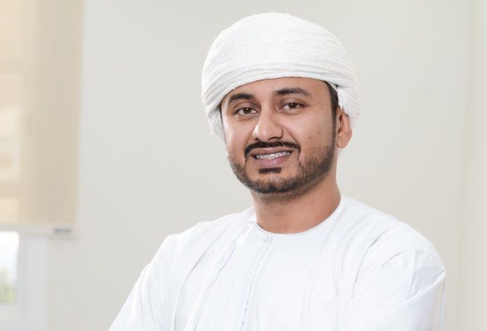 Murtadha Al Lawati Alizz Islamic Bank