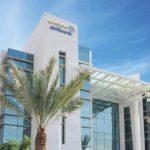 Ahli Bank HQ
