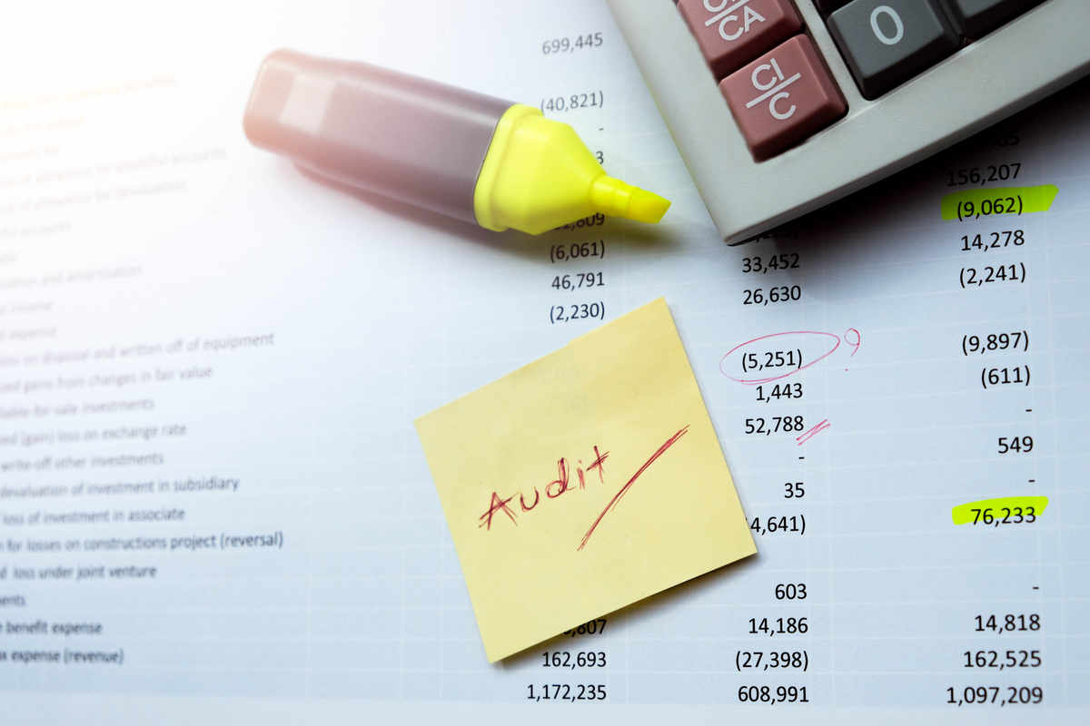 Hot Future Skills for Accounting Professionals