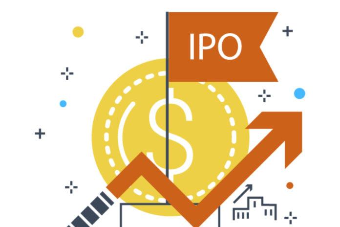New company ipo 2020