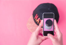 Instagram's Decade: It Changed How Brands Sell and Shoppers Buy