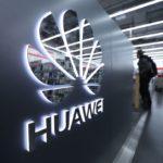 Huawei Dodges 5G Ban as Europe Shuns Trump's Warnings