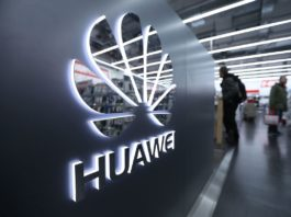 Huawei Dodges 5G Ban as Europe Shuns Trump's Warnings