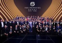 FIDU marks two years of success in UAE