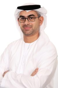 Abu Dhabi Power Corporation Announces the Launch of a New Energy Services Company