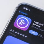 Music Streaming App Anghami Is Said to Weigh Sale Among Options