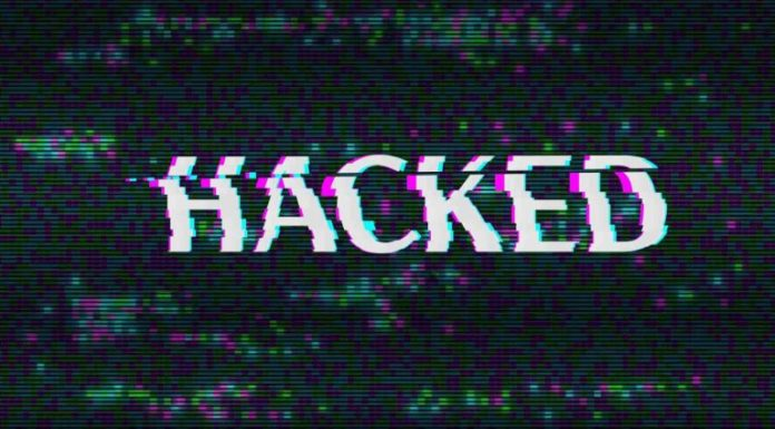 Over-11-billion-has-been-Hacked-from-Crypto-Exchanges-New-Timeline-Reveals-768x425