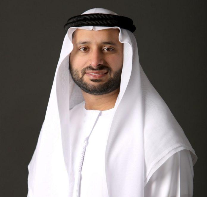 Abdulla Bin Sulayem, CEO, Seven Tides International