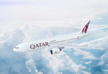 Qatar Airways, IAG