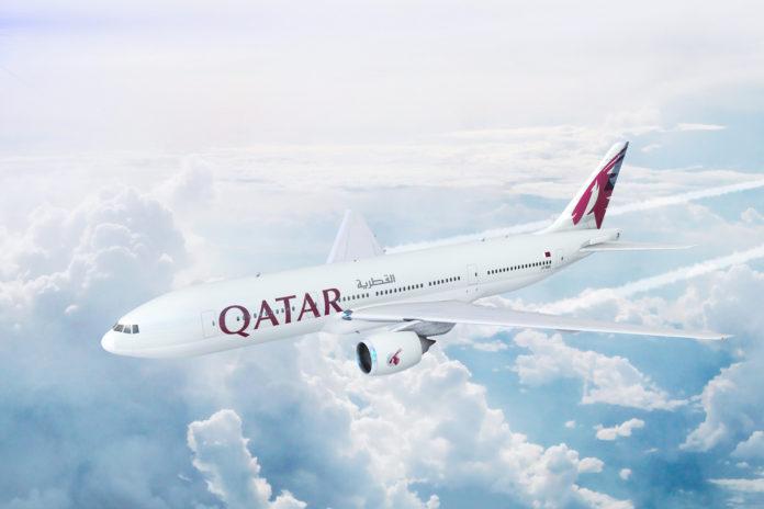 Qatar Airways, IAG