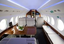 Five Things That Will Redefine the Way You Fly