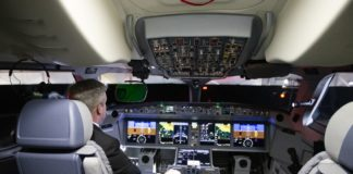 Airbus in Talks to Buy Out Bombardier Stake in A220 Program