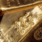 With Gold Up, Miners Face Payouts Versus Production Dilemma