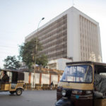 Irregularities Found at Pakistan's Top Bank After U.S. Sanction