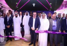 Accenture Opens Dubai Tourism Innovation Hub, Its First Innovation Hub in the Middle East
