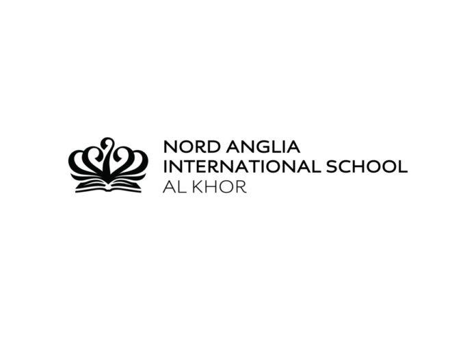 Nord Anglia School_Master Logo_Al Khor_horizontal