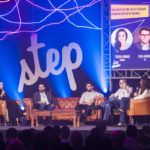 STEP Conference 2020 ends with Multimillion Dirham Deals