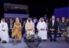 UAE women equality