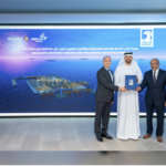 Dalma Gas offshore facilities: ADNOC awards US$ 1.65bn construction contracts