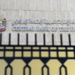 Central bank, job cuts
