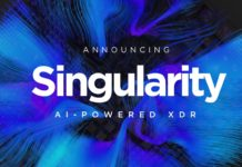 SentinelOne Unveils Singularity, THE Platform to Defeat Every Attack, Every Second of Every Day