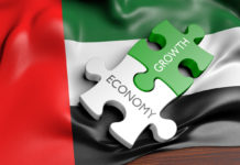 UAE economy growth