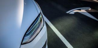 Tesla's Autopilot, Cell Phone Use Blamed in 2018 Fatal Crash