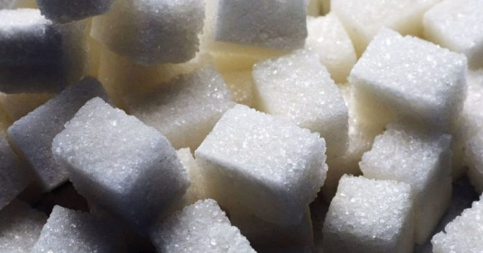 The World Is Running Short of Sugar and Top Buyer Wants More