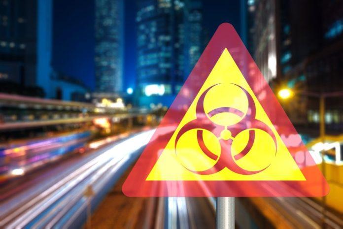 Coronavirus Outbreak: New Guidelines Issued to UAE Healthcare Providers