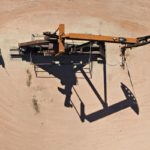 Shale Drillers Are Staring Down Barrel of Worst Oil Bust Yet
