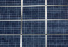 A New Solar-Panel Plant Could Have Capacity to Meet Half of Global Demand