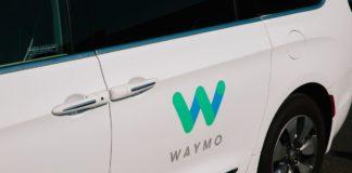 Alphabet's Waymo Raises $2.25 Billion For Driverless Cars