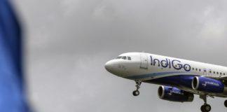 IndiGo, Vistara May Ground Jets as Virus Cases Jump in India