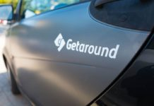 SoftBank-Backed Getaround Looks for a Buyer as Demand Evaporates