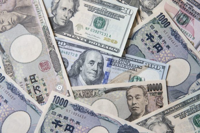 Here's Why the Dollar Stands Alone as The Key Currency Haven