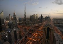 Dubai Announces Economic Incentive Package for its Free Zones