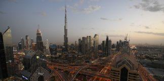 Dubai Announces Economic Incentive Package for its Free Zones